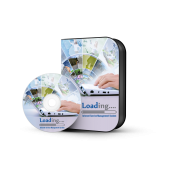 Loading - Networks And Subscriber Accounts Management System